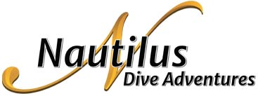 Nautilus Affiliate Program