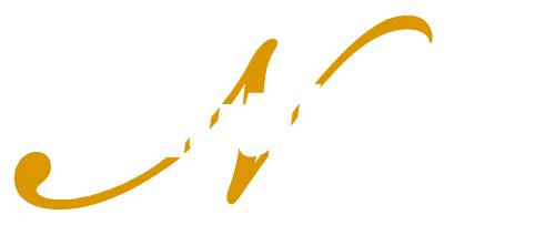 Bautilus Dive Adventures Logo