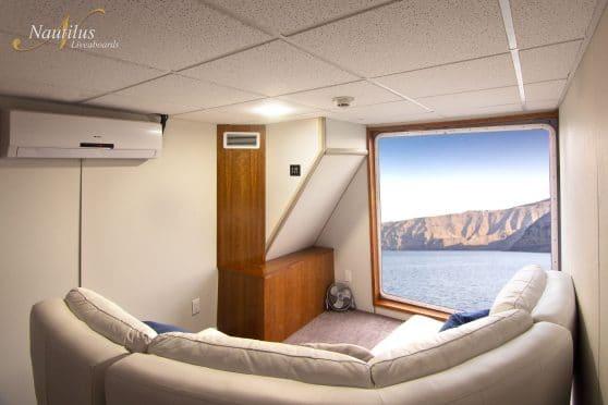 Nautilus Explorer Premium Suite